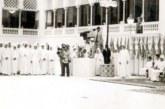14 août 1979 : Comment Oued Eddahab a achevé la décolonisation définitive de notre Sahara