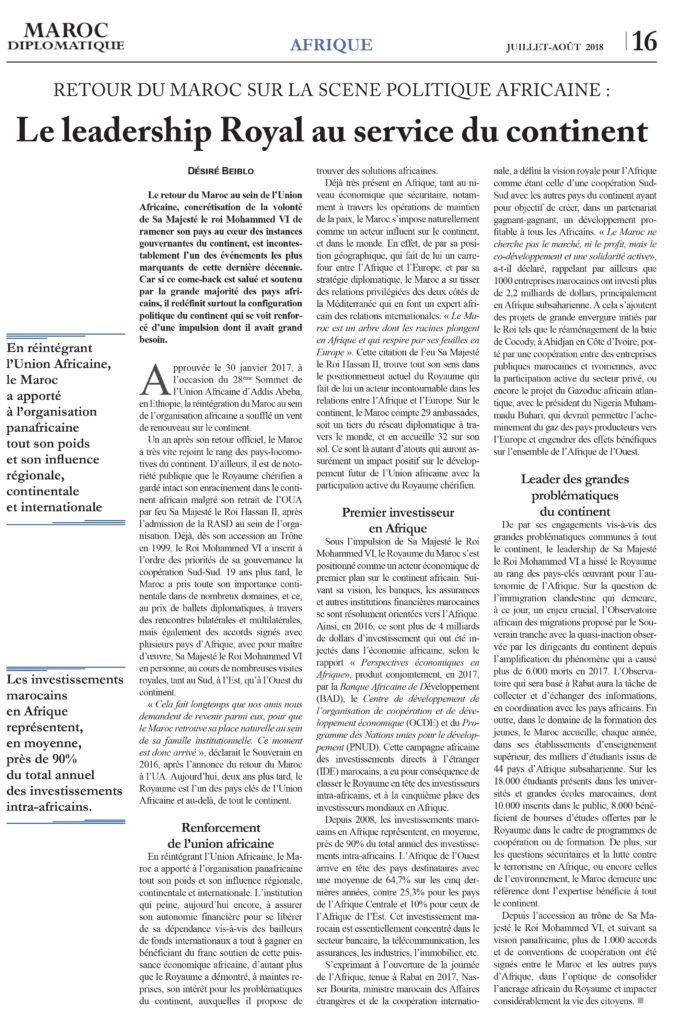 https://maroc-diplomatique.net/wp-content/uploads/2018/08/P.-16-Retour-du-Maroc-Afrique-697x1024.jpg