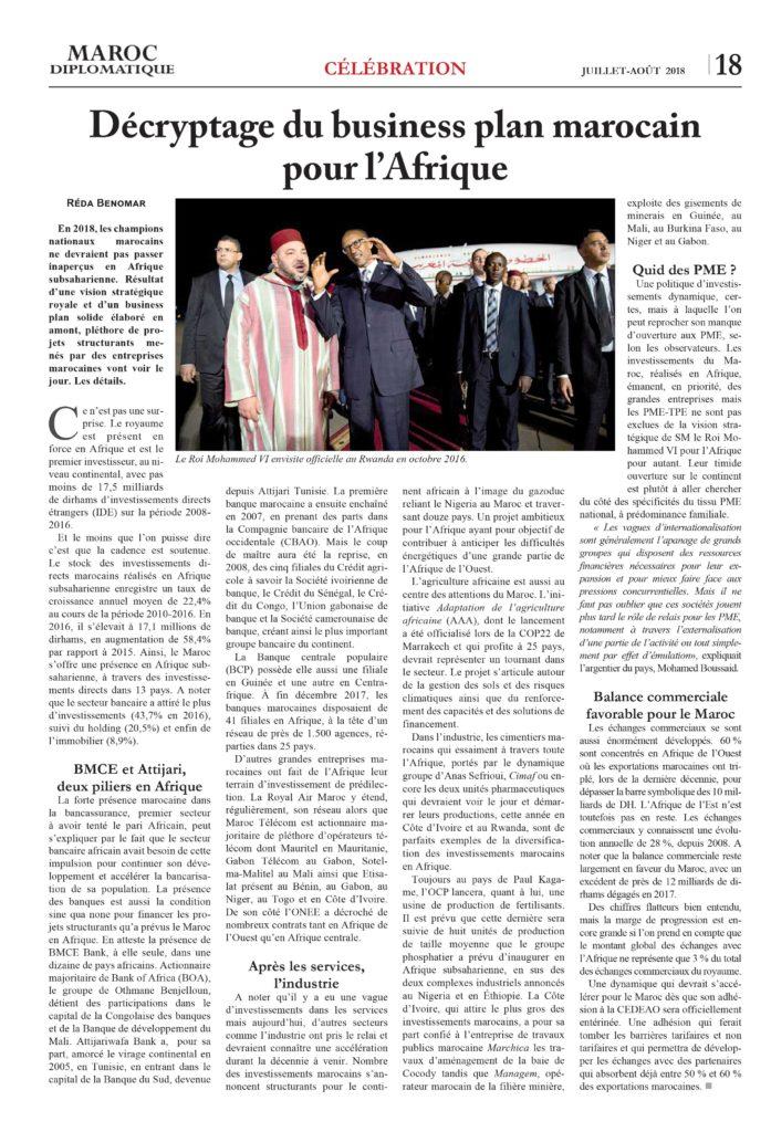 https://maroc-diplomatique.net/wp-content/uploads/2018/08/P.-18-Business-Plan-Maroc-697x1024.jpg