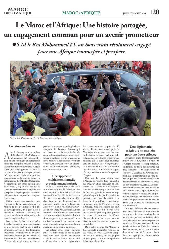 https://maroc-diplomatique.net/wp-content/uploads/2018/08/P.-20-Sp-Afrique-1-697x1024.jpg
