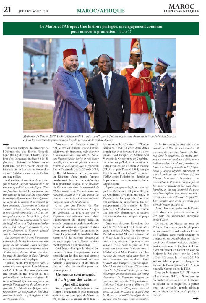 https://maroc-diplomatique.net/wp-content/uploads/2018/08/P.-21-Sp-Afrique-2-697x1024.jpg