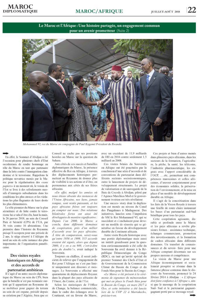 https://maroc-diplomatique.net/wp-content/uploads/2018/08/P.-22-Sp-Afrique-3-697x1024.jpg