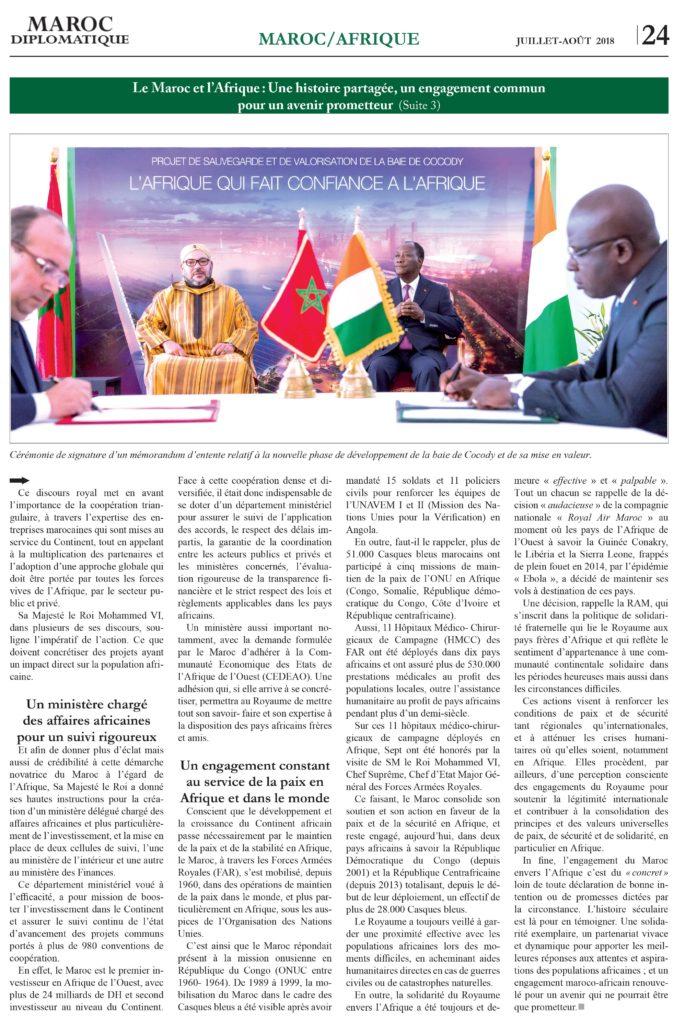 https://maroc-diplomatique.net/wp-content/uploads/2018/08/P.-24-Sp-Afrique-4-697x1024.jpg