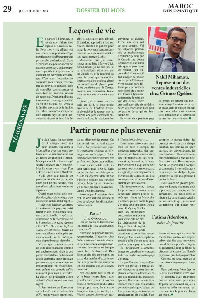 https://maroc-diplomatique.net/wp-content/uploads/2018/08/P.-29-Dos.d.mois-Contrib-3-697x1024.jpg