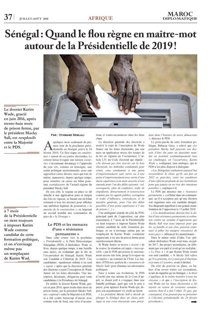 https://maroc-diplomatique.net/wp-content/uploads/2018/08/P.-37-Reportage-Sénégal-1-697x1024.jpg