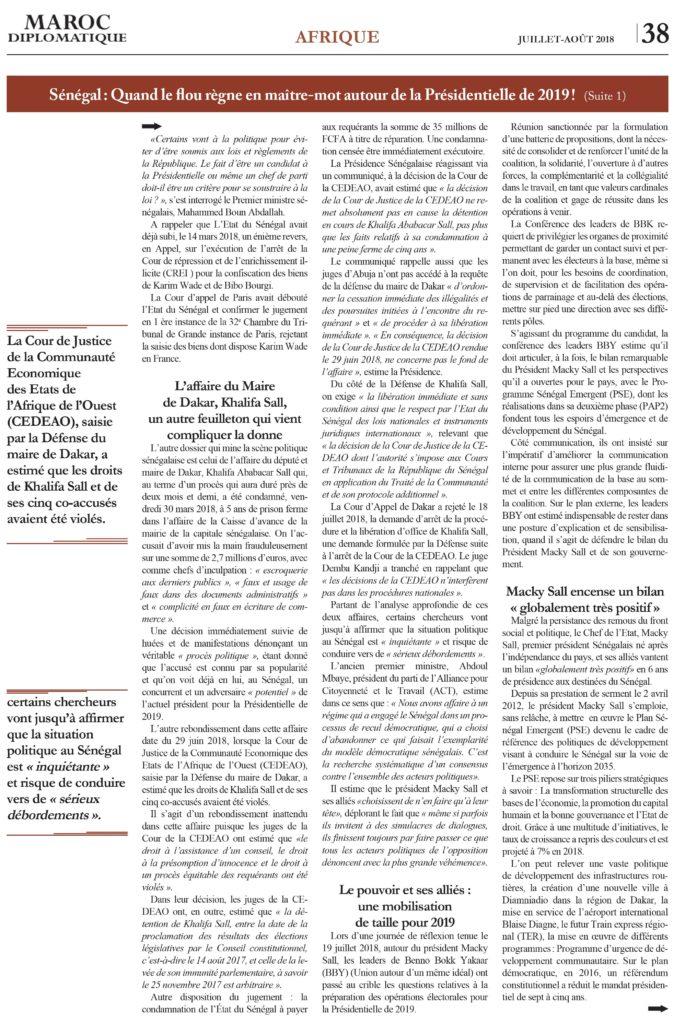 https://maroc-diplomatique.net/wp-content/uploads/2018/08/P.-38-Reportage-Sénégal-2-697x1024.jpg