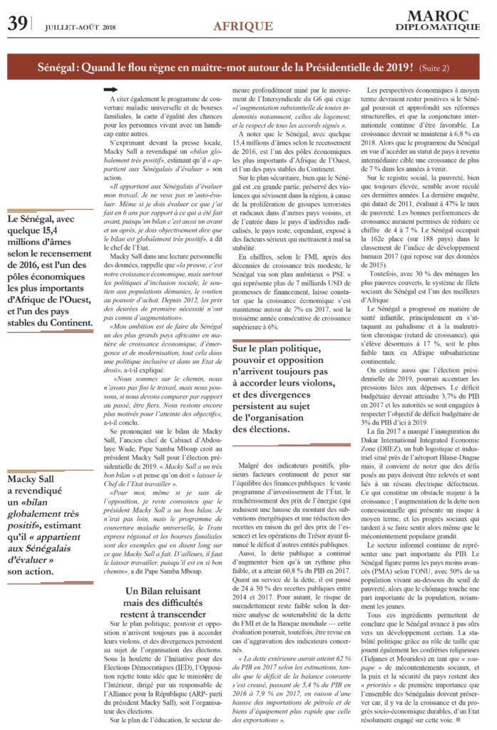 https://maroc-diplomatique.net/wp-content/uploads/2018/08/P.-39-Reportage-Sénégal-3-697x1024.jpg