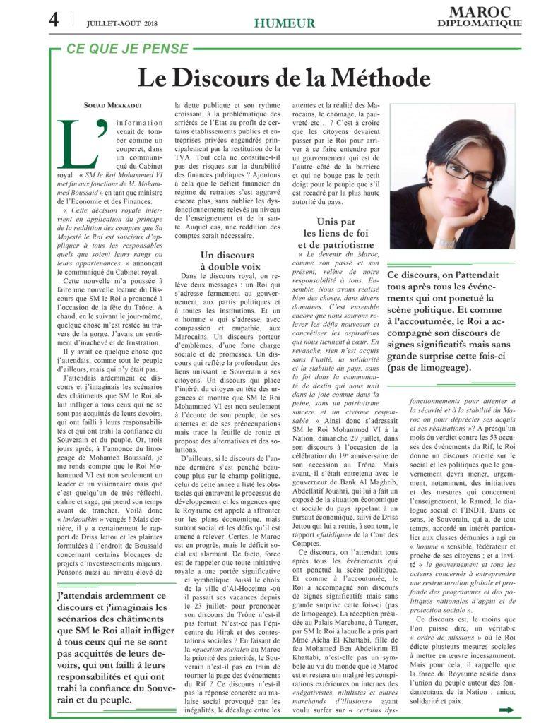 https://maroc-diplomatique.net/wp-content/uploads/2018/08/P.-4-Ce-que-je-pense-773x1024.jpg