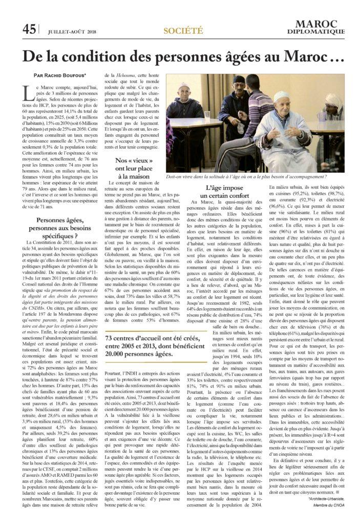 https://maroc-diplomatique.net/wp-content/uploads/2018/08/P.-45-Société-697x1024.jpg