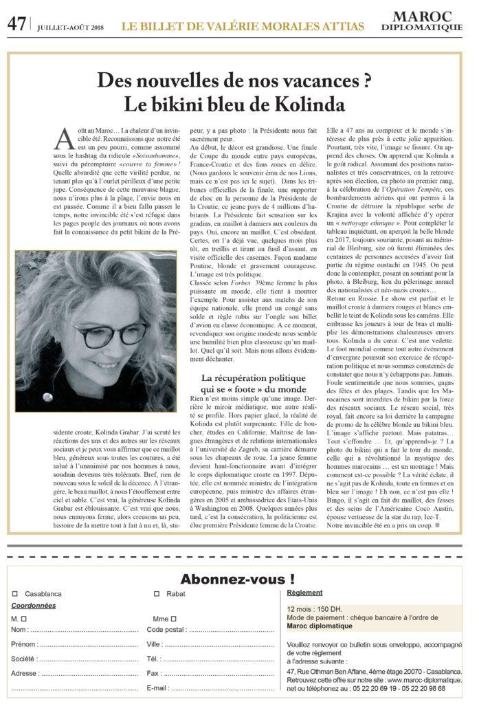 https://maroc-diplomatique.net/wp-content/uploads/2018/08/P.-47-Chronique-Valéry-697x1024.jpg