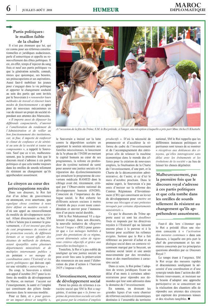https://maroc-diplomatique.net/wp-content/uploads/2018/08/P.-6-Ce-que-je-pense-697x1024.jpg