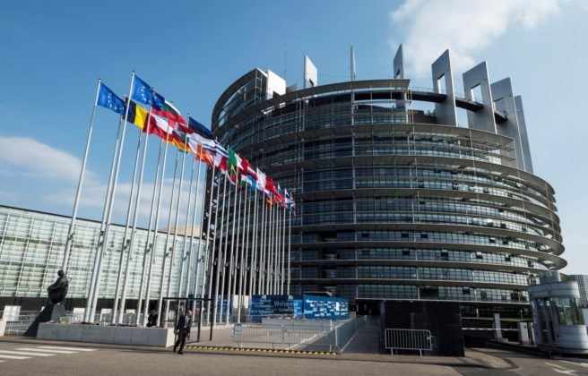 Pologne : Plus de 12 millions d'euros d'aide de l'UE pour faire face aux effets des catastrophes naturelles