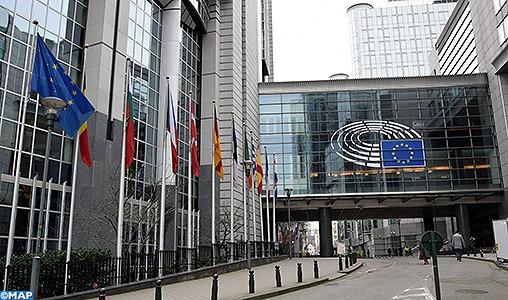 Parlement européen : La diplomatie marocaine fait barrage à un texte hostile au Maroc