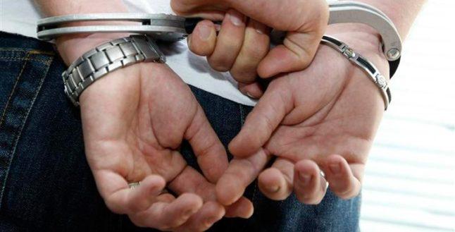Arrestation à Rabat d'un mineur pour coups et blessures entraînant la mort et vol qualifié