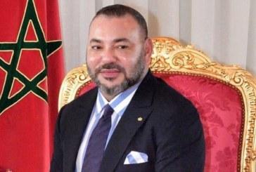 Sahara marocain: Le Maroc maintient en toute confiance et responsabilité son adhésion à la dynamique lancée par le SG de l'ONU