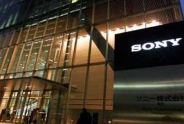 Sony Corporation annonce un bénéfice record réalisé au cours du premier trimestre 2018