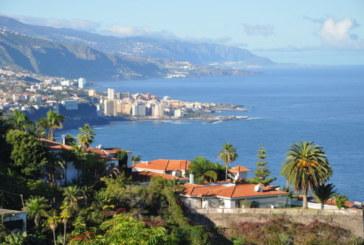 Les Canaries : voyage dans le présent et le passé d'un proche voisin…