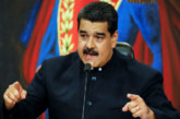 Venezuela : le régime de Maduro annonce la fermeture de la frontière avec la Colombie