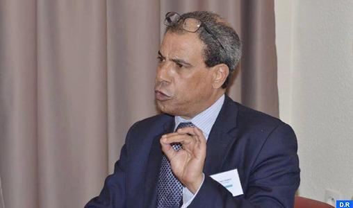 Sahara marocain : La pertinence des propos tenus par SM le Roi mise en exergue à Paris