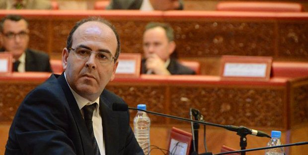 Participation marocaine remarquable au forum politique du Parlacen à Saint-Domingue