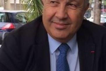 [Audio] Hassan Alaoui analyse la tenue de la table ronde sur le Sahara à Genève