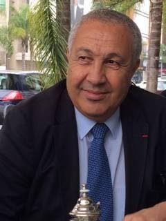 Migration : Le plaidoyer pro domo du Roi Mohammed VI, avocat des peuples et du vivre ensemble