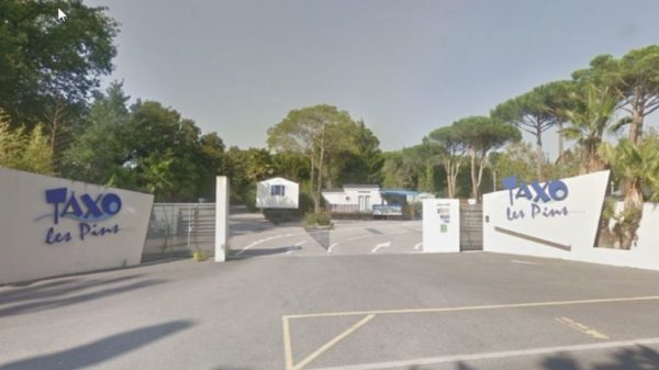 Une fausse alerte à la bombe provoque l'évacuation de 2.000 vacanciers d'un camping du sud de la France