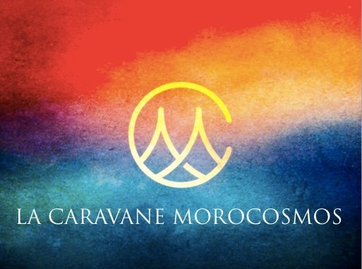 La caravane Morocosmos nouvelle émission marocaine à Radio Cité 92.2 FM (dès septembre 2018)