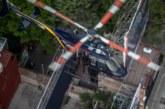 Mexique: sept trafiquants de carburant tués lors d'un affrontement