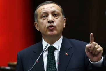 La Turquie continuera de boycotter l'Eurovision, inadapté au jeune public