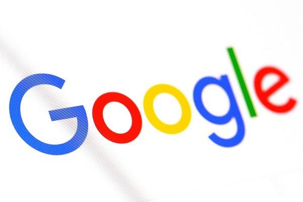 Désinformation: après Facebook et Twitter, Google aussi épingle l'Iran