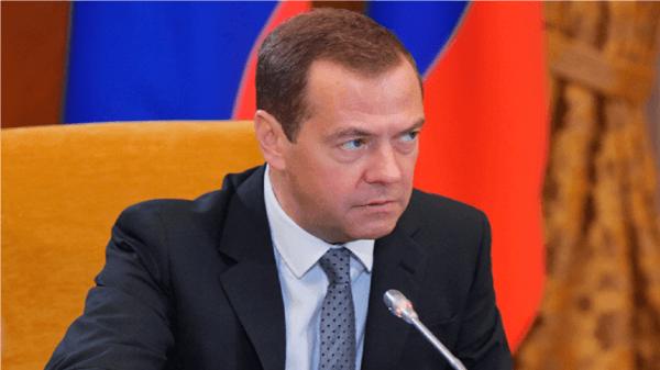 """Sanctions américaines: Moscou met en garde contre une """"déclaration de guerre économique"""""""