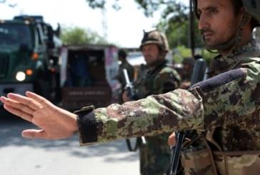 Kaboul: Le chef de l'Etat islamique en Afghanistan tué dans un raid