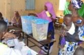Les Mauritaniens samedi aux urnes pour les élections législatives, régionales et locales