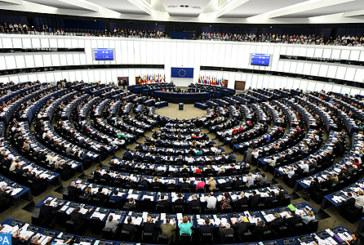 Acculé sur la scène européenne, le polisario esquive à Bruxelles le face-à-face avec les vrais représentants des populations sahraouies