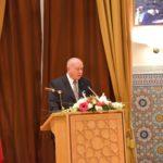 Analyse des caractéristiques de la nation et de l'État au Maroc