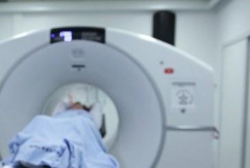 L'hôpital provincial de Tinghir doté d'un scanner