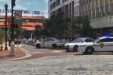 USA: Plusieurs morts dans une fusillade lors d'un tournoi de jeux vidéo en Floride
