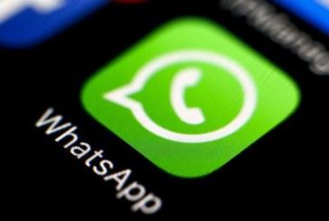 WhatsApp: les arnaques au nom d'entreprises marocaine se multiplient