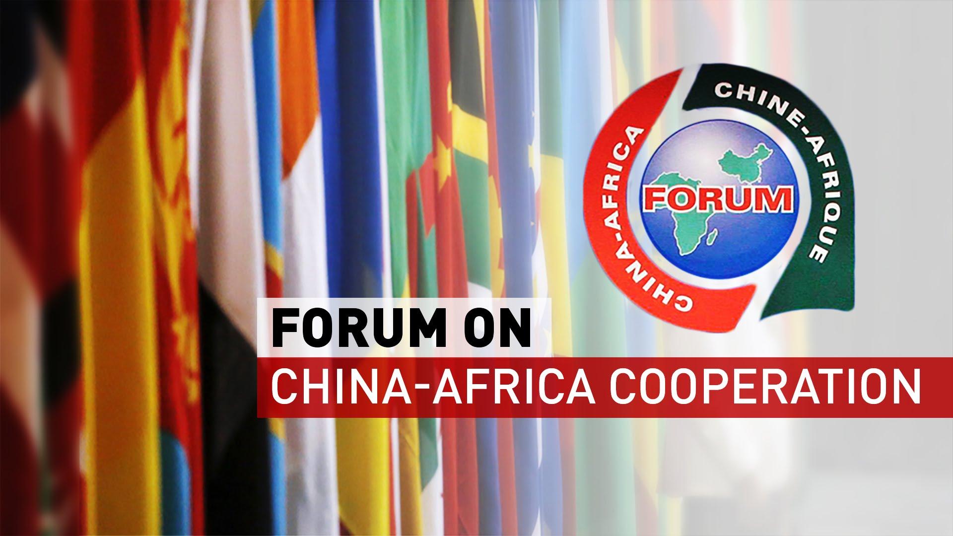 FOCAC : M. Salaheddine Mezouar participe à la 6ème conférence des entrepreneurs chinois et africains