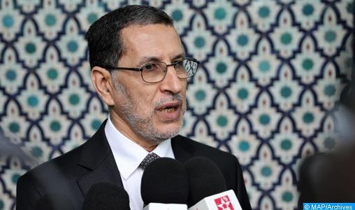 Participation du Maroc à la 73è session de l'AGNU, une occasion de défendre les intérêts du Maroc
