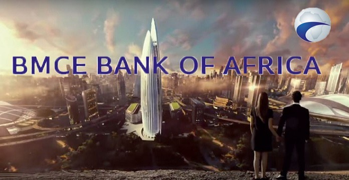 BMCE Bank of Africa et China Africa Business Council s'associent pour faciliter et accompagner les investisseurs chinois au Maroc et en Afrique