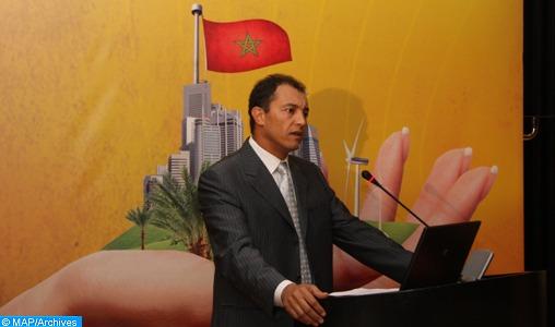 Le rôle du Maroc dans le maintien de la paix et le dialogue des religions mis en exergue à Bruxelles