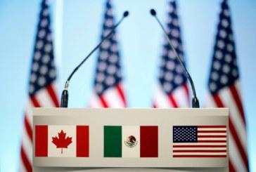 Le Mexique et les Etats-Unis peuvent adopter un nouvel Aléna sans le Canada