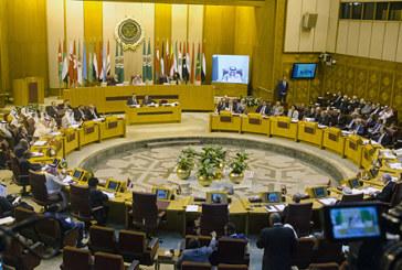 Les ministres arabes des AE saluent les efforts de SM le Roi pour la protection d'Al Qods