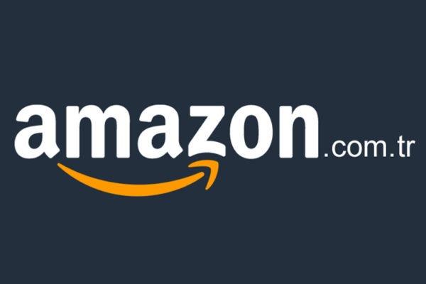 Amazon ouvre en Turquie