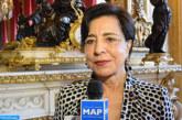 Présentation à Tokyo des efforts du Maroc en matière de lutte contre l'extrémisme et le modèle innovant de la politique migratoire du Royaume