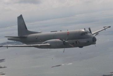 Canberra et Wellington déploient des avions pour appliquer les sanctions onusiennes contre la Corée du Nord