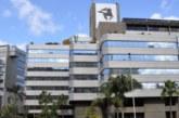 L'offre de la BCP retenue pour l'acquisition des participations de BPCE dans quatre banques africaines