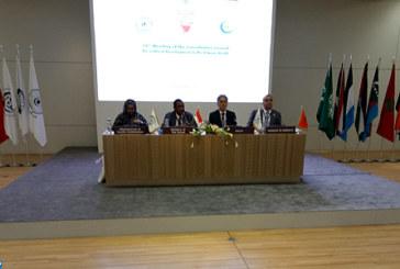 Bahreïn: le Maroc participe aux travaux du conseil consultatif pour le développement culturel dans le monde musulman